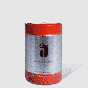 Danesicoffe- kaffeexpressen-classic