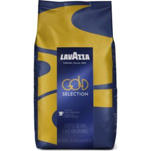Lavazza Gold selecation