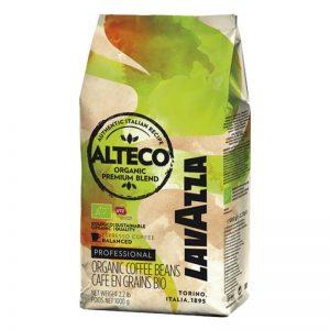 lavazza-alteco-okologisk-1kg