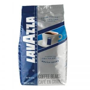 lavazza-gran-filtro-medium-roast-1kg