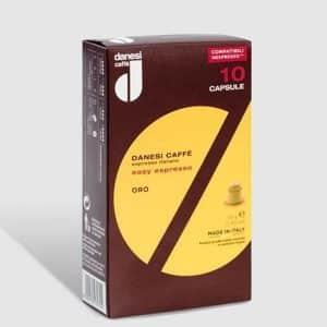 danesi-caffe-oro-capsules-in-a-box_600