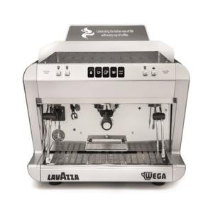 Lavazza espressomaskine LB4723
