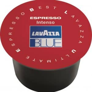 lavazza-espresso-intenso-single-kapsler-100-stk
