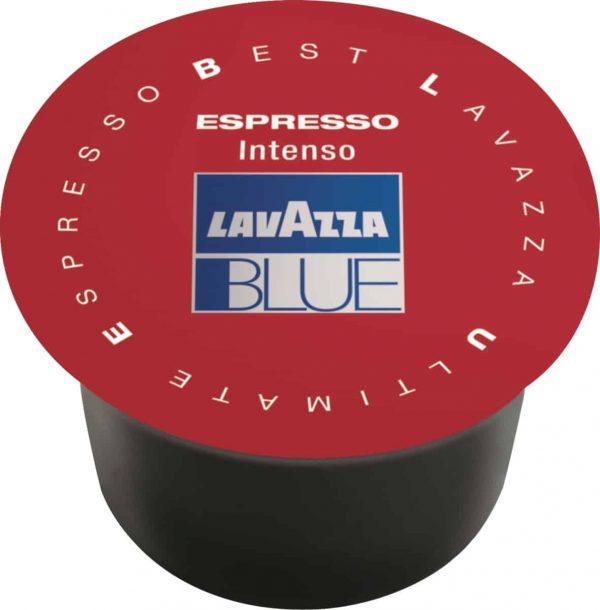 lavazza-espresso-intenso-single-kapsler-100-stk