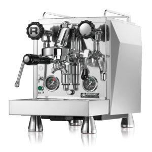Rocket Giotto Evoluzione R espressomaskine