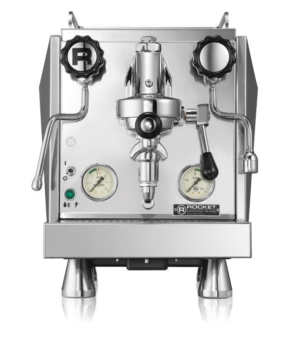 Rocket Giotto Type V espressomaskine