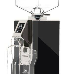 Mignon Brew Pro - 16CR - Nero Opaco