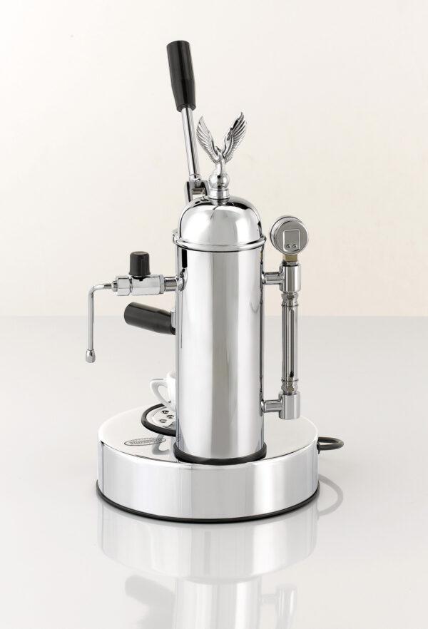 Elektra S1C espressomaksine