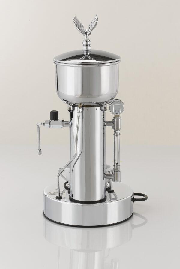 Elektra Semiautomatisk Espressomaksine