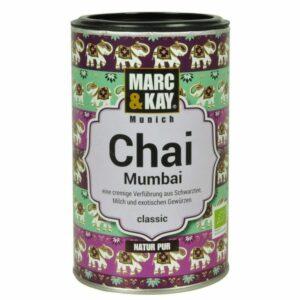 Marc& Kay Chai Latte Classic, Kanel, 250 gr.