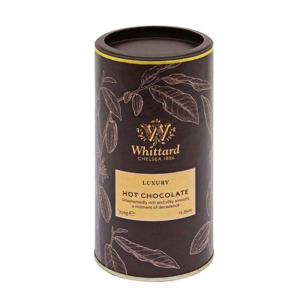 Whittard Hot Chocolate