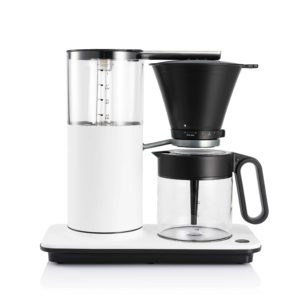 Wilfa Classic+ Cotton White kaffemaskine,1