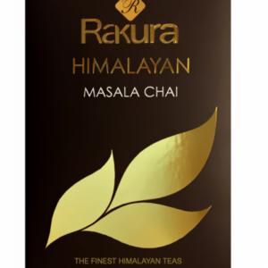 Rakura Masala Chai