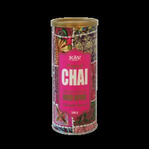 KAV Chai Rich Spice