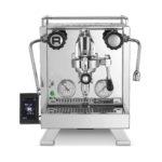 Rocket Espresso – R Cinquantotto