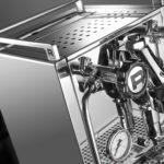Rocket Espresso – R Cinquantotto - efterfølgeren til R58.