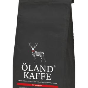 Öland-kaffe, 250 gram hele bønner
