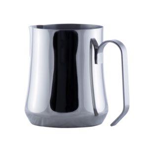 Motta Aurora mælkekande- 350 ml.