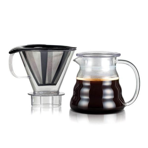 Bodum Melior kaffebrygger