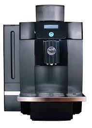 Carimalli Ca 1100 kaffemaskine uden køleskab