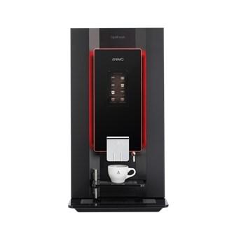 Animo optifresh 3 kaffeautomat til formalet kaffe