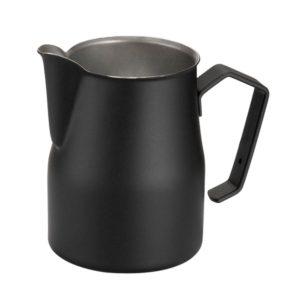 Motta mælkekande i sort, 500 ml