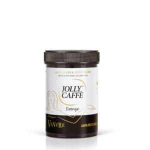 Jolly Caffé Venere espresso 250 gr. hele bønner