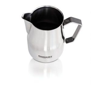 Rocket espresso skummekande 0,75 cl