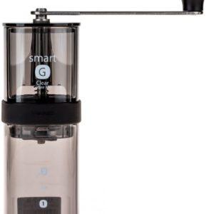 Hario Smart G Coffee Mill