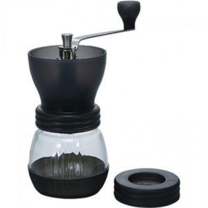 Hario Skerton Plus - Hand grinder